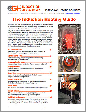 downloadable heating guide